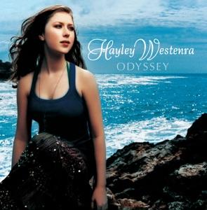 Hayley Westenra & Andrea Bocelli - Dell'amore Non Si Sa