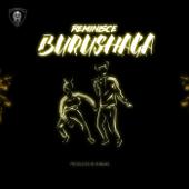 Burushaga-Reminisce