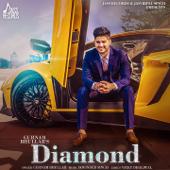 Diamond Gurnam Bhullar - Gurnam Bhullar