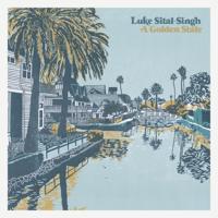 Los Angeles-Luke Sital-Singh