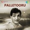 Palletooru Original Motion Picture Soundtrack EP