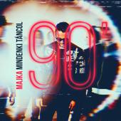 Mindenki táncol /90'/ (Clean Version)