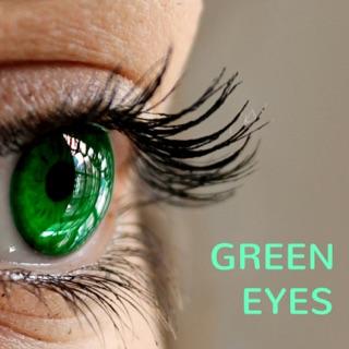 Blue Eyes Biokinesis Turn Brown Eyes Blue Change Pigmentation Or