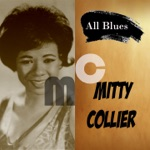 Mitty Collier - I Had a Talk with My Man Last Night