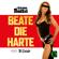 Beate, die Harte (feat. DJ Eisbär) - Lorenz Büffel