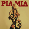 Pia Mia - We Should Be Together artwork