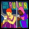 Runnin' - Single