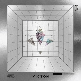 Identity – EP – VICTON [iTunes Plus AAC M4A] [Mp3 320kbps] Download Free