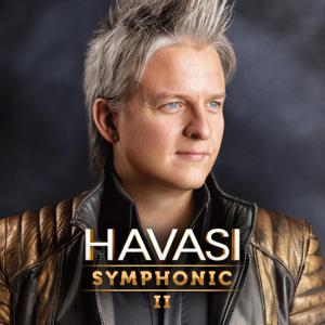 HAVASI - Symphonic II