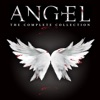 Angel, The Complete Series image