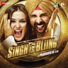 Singh Is Bliing Original Motion Picture Soundtrack