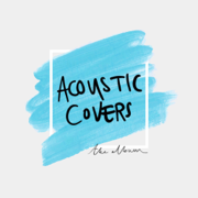 Acoustic Covers: The Album - Various Artists - Various Artists