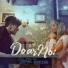 Doar Noi (feat. Mark Stam) - Single, Alina Eremia