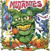 Os Mutantes - Saravá