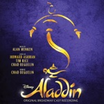 James Monroe Iglehart, Adam Jacobs & The Original Broadway Cast of Aladdin - Friend Like Me
