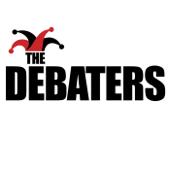 The Debaters Season 12, Pt. 1 (Live)