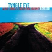 Tangle Eye - Parchman Blues