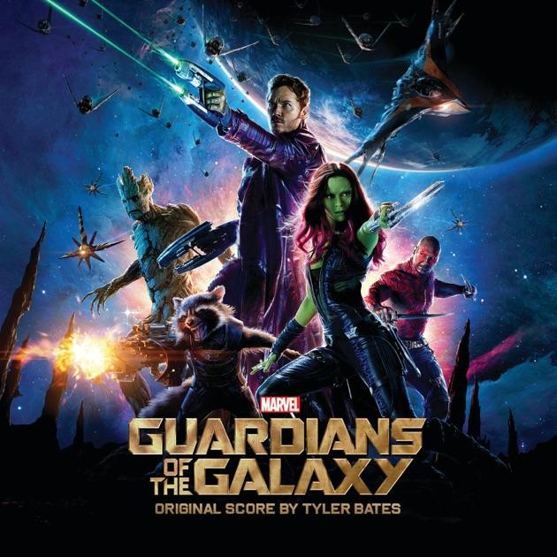John Wick (Original Motion Picture Soundtrack) by Tyler Bates & Joel J   Richard