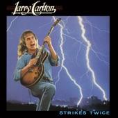 Larry Carlton - For Love Alone