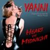 Heart of Midnight Original Score