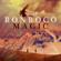 Al Lethbridge - Ronroco Magic