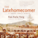Kao Kalia Yang - The Latehomecomer: A Hmong Family Memoir
