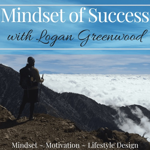 Cover image of Mindset of Success