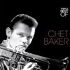 Triple Best of Chet Baker, Chet Baker