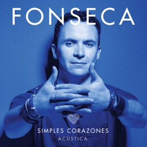 Simples Corazones (Acoustic Version) - Single Mp3 Download
