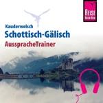 Reise Know-How Kauderwelsch AusspracheTrainer Schottisch-Gälisch