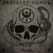 Venom/Revelry Gangジャケット画像
