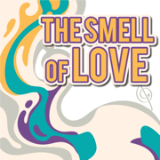 The Smell of Love - Phan Thi Kim Phuong - Phan Thi Kim Phuong