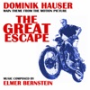 Main Theme from the Great Escape by Elmer Bernstein Single