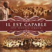 Il est capable (Live)