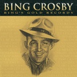 Bing Crosby And The Andrews Sisters - Pistol Packin' Mama