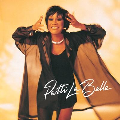 Patti LaBelle: Greatest Hits - Patti LaBelle