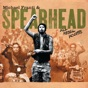 Say Hey (I Love You) [feat. Cherine Tanya Anderson] by Michael Franti & Spearhead