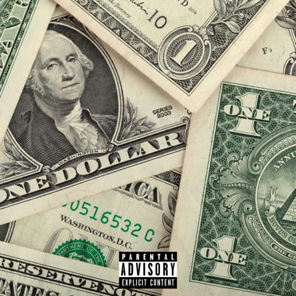 All the Money (feat. Benny the Butcher) - Single