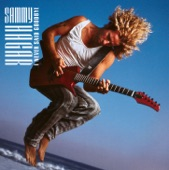 Sammy Hagar - Give To Love