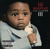 Lil' Wayne Jaÿ-Z - Mr. Carter