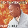 Encores, Vol. 1: Body & Soul ジャケット写真