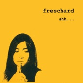 Freschard - Not Ready