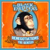 Renegotiations: The Remixes - EP, The Black Eyed Peas
