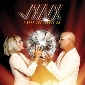 JYNX - I Keep the Lights On