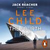 Lee Child - The Fourth Man: A Jack Reacher Short Story (Unabridged) artwork