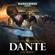 Guy Haley - Dante: Warhammer 40,000 (Unabridged)