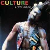 Culture - Babylon's Big Dog