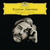 Krystian Zimerman - Piano Sonata No. 21 in B-Flat Major, D. 960: II. Andante sostenuto artwork