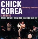 Chick Corea & Friends - Tempus Fugit