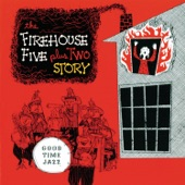Firehouse Five Plus Two - Tiger Rag